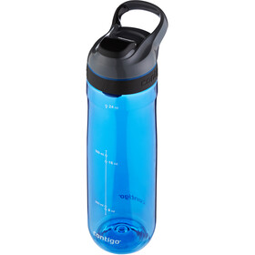 Contigo Cortland Bottle 720ml, monaco grey